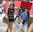 Celebrity Photo: Taylor Swift 3004x2942   2.6 mb Viewed 1 time @BestEyeCandy.com Added 46 hours ago