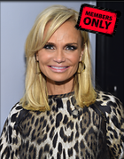 Celebrity Photo: Kristin Chenoweth 2349x3000   2.9 mb Viewed 2 times @BestEyeCandy.com Added 49 days ago