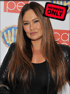 Celebrity Photo: Tia Carrere 2400x3216   1.4 mb Viewed 10 times @BestEyeCandy.com Added 194 days ago