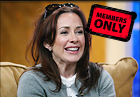 Celebrity Photo: Patricia Heaton 3000x2068   1,041 kb Viewed 1 time @BestEyeCandy.com Added 65 days ago