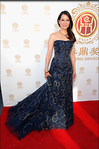 Celebrity Photo: Lucy Liu 3456x5184   970 kb Viewed 22 times @BestEyeCandy.com Added 91 days ago