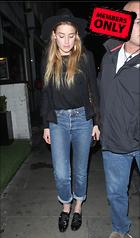 Celebrity Photo: Amber Heard 2630x4476   2.0 mb Viewed 0 times @BestEyeCandy.com Added 7 hours ago