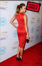 Celebrity Photo: Stacy Keibler 2400x3805   2.0 mb Viewed 1 time @BestEyeCandy.com Added 4 days ago