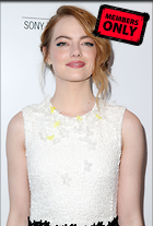 Celebrity Photo: Emma Stone 2033x3000   1.5 mb Viewed 0 times @BestEyeCandy.com Added 5 days ago