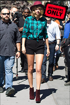 Celebrity Photo: Taylor Swift 2400x3600   1.2 mb Viewed 0 times @BestEyeCandy.com Added 7 days ago