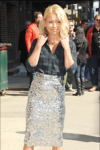 Celebrity Photo: Kelly Ripa 2100x3150   509 kb Viewed 23 times @BestEyeCandy.com Added 14 days ago