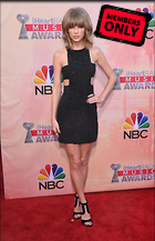 Celebrity Photo: Taylor Swift 2778x4306   1.2 mb Viewed 4 times @BestEyeCandy.com Added 39 days ago