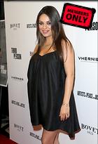 Celebrity Photo: Mila Kunis 2050x3000   1,067 kb Viewed 1 time @BestEyeCandy.com Added 29 days ago