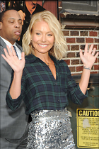 Celebrity Photo: Kelly Ripa 2100x3150   438 kb Viewed 21 times @BestEyeCandy.com Added 14 days ago