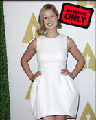 Celebrity Photo: Rosamund Pike 2400x3000   1.1 mb Viewed 2 times @BestEyeCandy.com Added 4 days ago