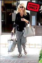 Celebrity Photo: Jennie Garth 2400x3600   1.6 mb Viewed 0 times @BestEyeCandy.com Added 57 days ago