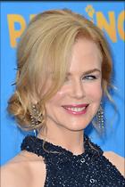 Celebrity Photo: Nicole Kidman 2100x3150   492 kb Viewed 48 times @BestEyeCandy.com Added 226 days ago