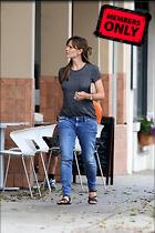 Celebrity Photo: Jennifer Garner 1869x2803   1,027 kb Viewed 0 times @BestEyeCandy.com Added 2 days ago