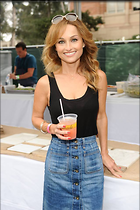 Celebrity Photo: Giada De Laurentiis 639x960   70 kb Viewed 130 times @BestEyeCandy.com Added 41 days ago