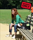 Celebrity Photo: Debra Messing 3188x3888   1.3 mb Viewed 5 times @BestEyeCandy.com Added 162 days ago