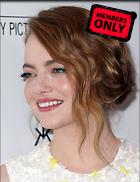 Celebrity Photo: Emma Stone 2309x3000   1.8 mb Viewed 0 times @BestEyeCandy.com Added 6 days ago