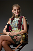 Celebrity Photo: Blake Lively 1279x2000   397 kb Viewed 7 times @BestEyeCandy.com Added 15 days ago