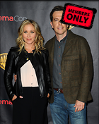 Celebrity Photo: Christina Applegate 2400x3013   1.7 mb Viewed 0 times @BestEyeCandy.com Added 76 days ago