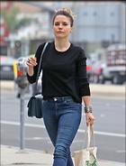 Celebrity Photo: Sophia Bush 2279x3000   639 kb Viewed 4 times @BestEyeCandy.com Added 14 days ago