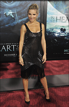 Celebrity Photo: Elsa Pataky 2215x3422   746 kb Viewed 52 times @BestEyeCandy.com Added 41 days ago
