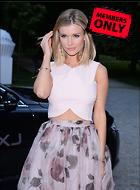Celebrity Photo: Joanna Krupa 3048x4144   1.6 mb Viewed 1 time @BestEyeCandy.com Added 22 days ago
