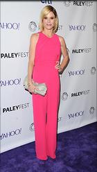 Celebrity Photo: Julie Bowen 1862x3294   932 kb Viewed 10 times @BestEyeCandy.com Added 83 days ago