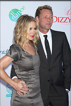 Celebrity Photo: Christina Applegate 2022x3000   836 kb Viewed 13 times @BestEyeCandy.com Added 31 days ago