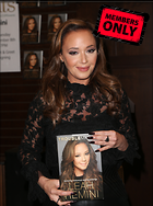 Celebrity Photo: Leah Remini 2688x3600   2.4 mb Viewed 6 times @BestEyeCandy.com Added 42 days ago