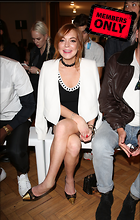 Celebrity Photo: Lindsay Lohan 1906x3000   1.9 mb Viewed 0 times @BestEyeCandy.com Added 33 hours ago
