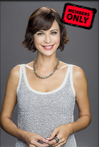 Celebrity Photo: Catherine Bell 2421x3600   1.8 mb Viewed 5 times @BestEyeCandy.com Added 101 days ago