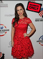 Celebrity Photo: Lacey Chabert 2639x3600   2.4 mb Viewed 0 times @BestEyeCandy.com Added 14 days ago