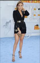 Celebrity Photo: Jennifer Lopez 2100x3299   589 kb Viewed 260 times @BestEyeCandy.com Added 16 days ago