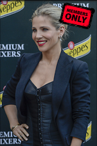 Celebrity Photo: Elsa Pataky 2292x3441   1.1 mb Viewed 0 times @BestEyeCandy.com Added 3 days ago