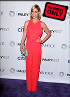 Celebrity Photo: Julie Bowen 3339x4629   2.2 mb Viewed 0 times @BestEyeCandy.com Added 10 days ago