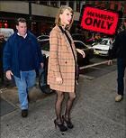 Celebrity Photo: Taylor Swift 1372x1500   2.1 mb Viewed 1 time @BestEyeCandy.com Added 11 days ago