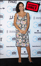 Celebrity Photo: Rosario Dawson 2244x3600   1.3 mb Viewed 3 times @BestEyeCandy.com Added 118 days ago