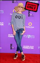 Celebrity Photo: Julie Bowen 2311x3600   1.3 mb Viewed 2 times @BestEyeCandy.com Added 52 days ago