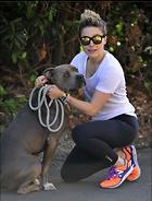 Celebrity Photo: Sophia Bush 2400x3150   728 kb Viewed 10 times @BestEyeCandy.com Added 21 days ago