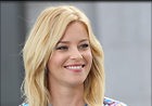 Celebrity Photo: Elizabeth Banks 3000x2103   836 kb Viewed 29 times @BestEyeCandy.com Added 19 days ago