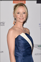 Celebrity Photo: Anne Heche 2100x3150   560 kb Viewed 17 times @BestEyeCandy.com Added 14 days ago