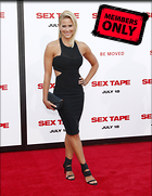 Celebrity Photo: Brittany Daniel 2785x3600   1.2 mb Viewed 1 time @BestEyeCandy.com Added 238 days ago