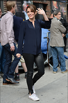 Celebrity Photo: Tina Fey 2400x3600   766 kb Viewed 37 times @BestEyeCandy.com Added 37 days ago