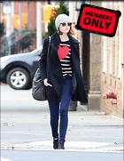 Celebrity Photo: Emma Stone 1857x2400   1.7 mb Viewed 0 times @BestEyeCandy.com Added 3 days ago