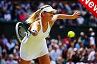 Celebrity Photo: Maria Sharapova 4500x3000   718 kb Viewed 8 times @BestEyeCandy.com Added 4 days ago