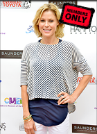 Celebrity Photo: Julie Bowen 3495x4829   2.3 mb Viewed 1 time @BestEyeCandy.com Added 140 days ago