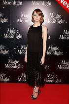 Celebrity Photo: Emma Stone 2000x3000   577 kb Viewed 6 times @BestEyeCandy.com Added 5 days ago