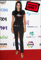 Celebrity Photo: Angie Harmon 3336x4842   1.4 mb Viewed 2 times @BestEyeCandy.com Added 57 days ago