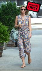 Celebrity Photo: Nicky Hilton 2400x4061   1,062 kb Viewed 1 time @BestEyeCandy.com Added 15 days ago