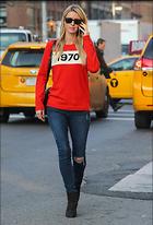 Celebrity Photo: Nicky Hilton 2036x3000   532 kb Viewed 12 times @BestEyeCandy.com Added 16 days ago