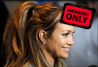 Celebrity Photo: Jennifer Lopez 3928x2688   1.9 mb Viewed 1 time @BestEyeCandy.com Added 5 days ago